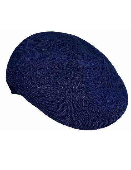 Gorras y sombreros para Hombre  d98b6583696