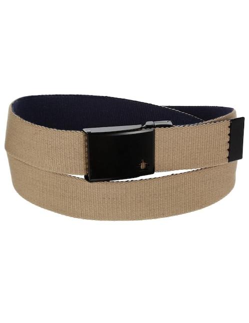 Cinturones para Hombre  0ea2f1199856