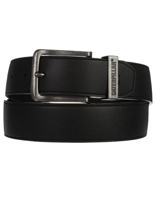 15b6c5106 Cinturones para Hombre   Liverpool