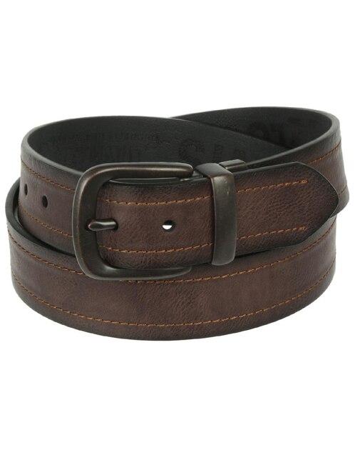 Cinturones para Hombre  ab19fbefc4e3