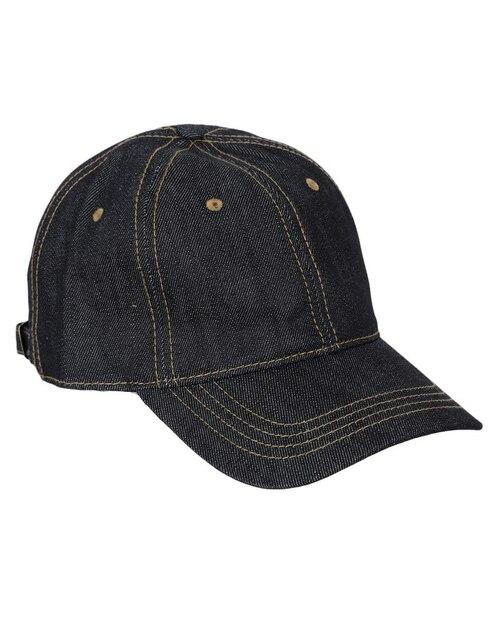 e03dadb680a66 Gorras y sombreros para Hombre