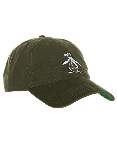 f82f86213dc6 En Liverpool encontrarás las mejores gorras y los sombreros que más ...