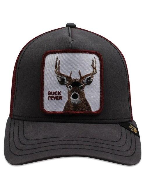 d0d7679e0734 En Liverpool encontrarás las mejores gorras y los sombreros que más ...