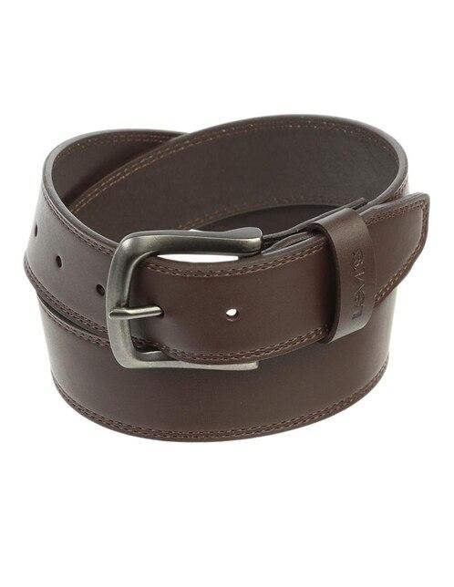 18a36b239 Cinturones para Hombre | Liverpool