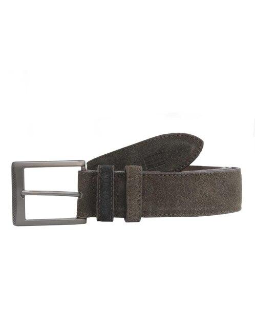 Cinturón Ben Sherman piel f4d999ef6326