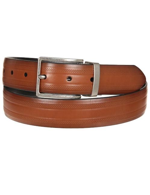 69ff5895 Encuentra cinturones, cinturones de piel y las mejores marcas para ...