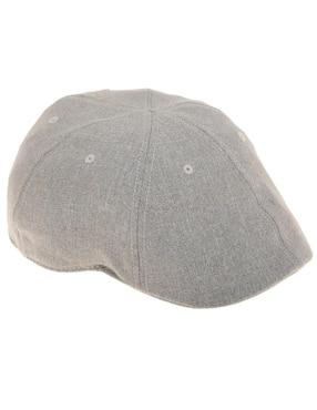 Gorras y sombreros para Hombre  124f6c73e91