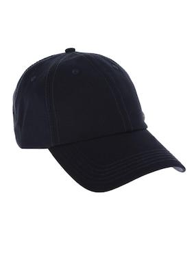 246cd9370544c Gorras y sombreros para Hombre