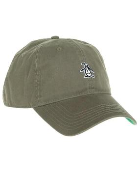 2833033160c14 Gorras y sombreros para Hombre