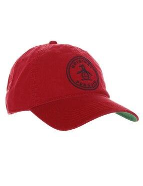 fa0915a18c Gorras y sombreros para Hombre