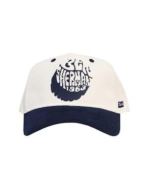 Gorras y sombreros para Hombre  2e2084241a8