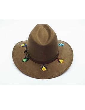 6dffb874a Gorras y sombreros para Hombre