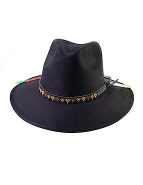 870abf3b3c Gorras y sombreros para Hombre