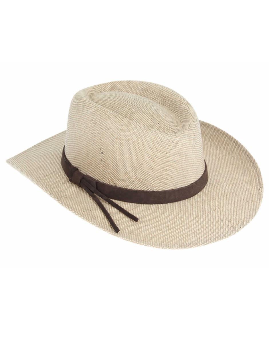 Gorras y sombreros para Hombre   Liverpool