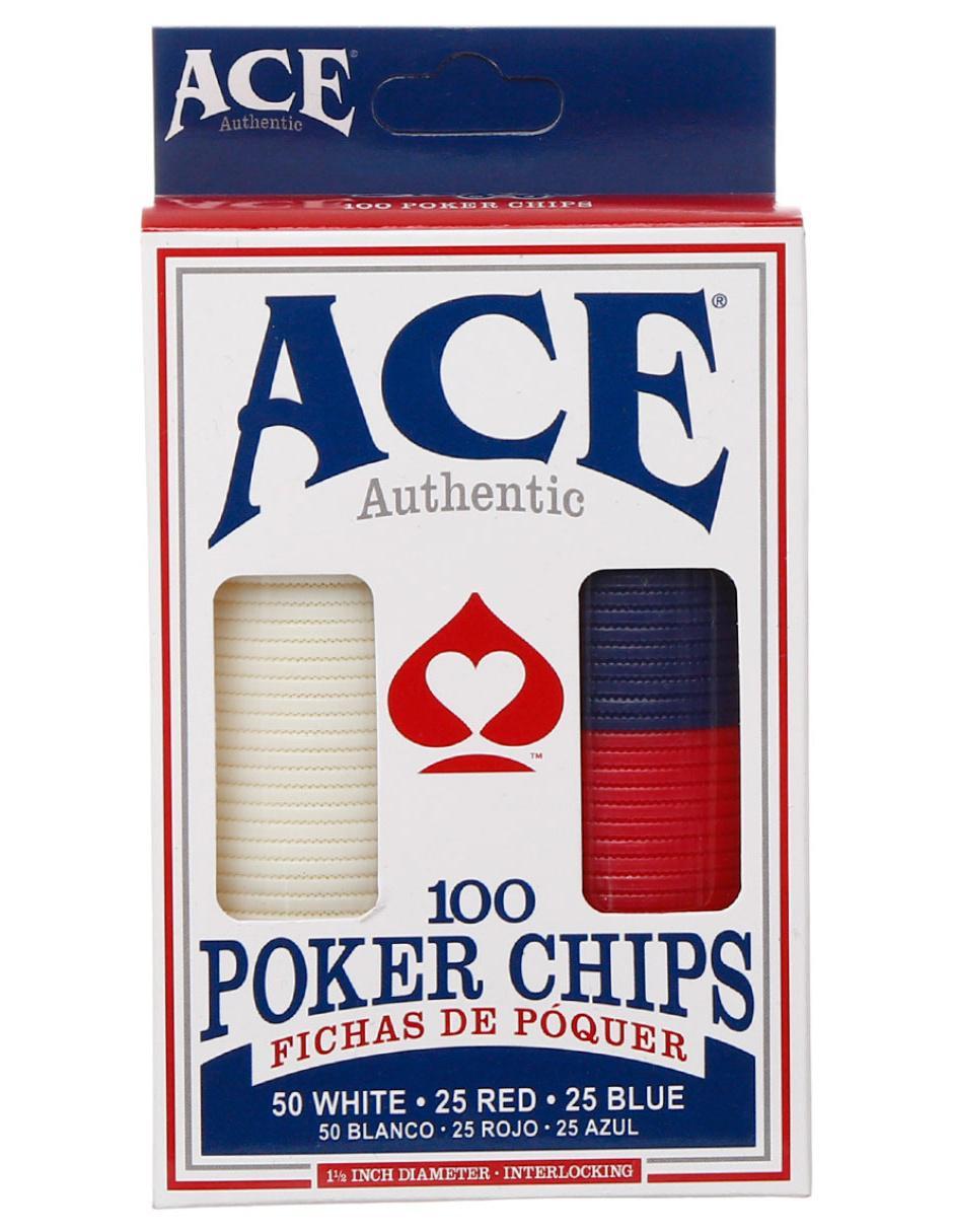 a9d17d312 Fichas de poker Kelvin